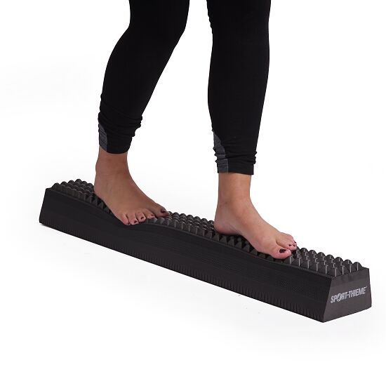 Sport-Thieme® Massage Balance Beam