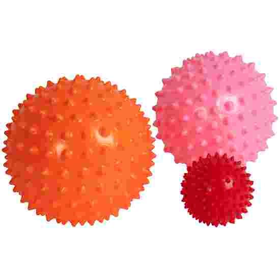 Sport-Thieme Massage Ball 10 cm