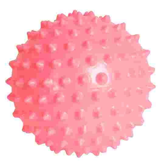 Sport-Thieme Massage Ball 20 cm