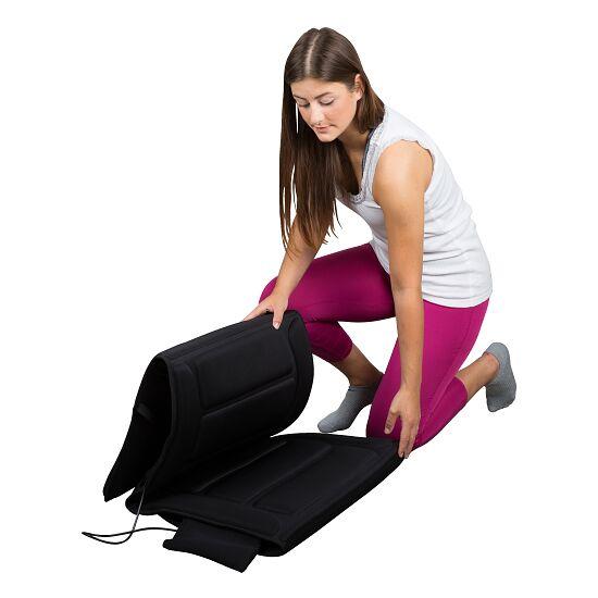 Sport-Thieme® Massage Mat