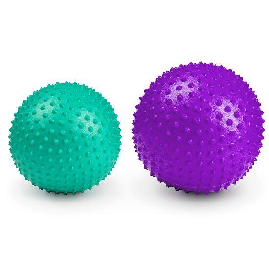"Sport-Thieme® Massagebold ""Mega"" ø 25 cm, 370 g, Lilla"
