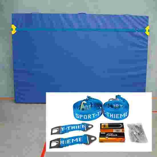 Sport-Thieme Mat Corner Protector Set 3.5–7.0 m
