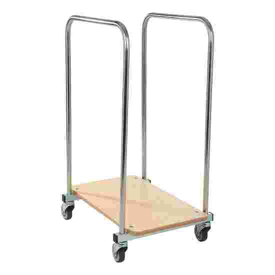 """Sport-Thieme Mat Trolley for """"Tatami"""" Mats"""