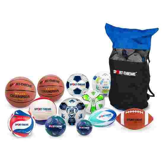 """Sport-Thieme """"Match"""" School Ball Set"""