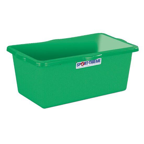 Sport-Thieme® Materialbox 90 Liter Grün