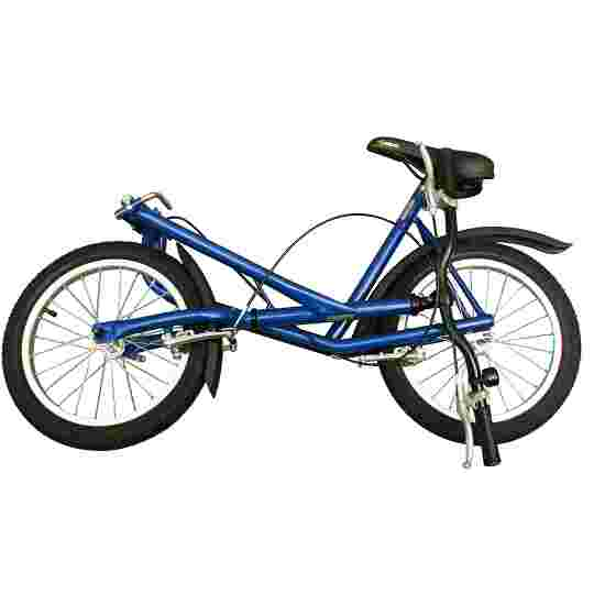 "Sport-Thieme ""Maxi"" Balance Bike / Scooter Blue"