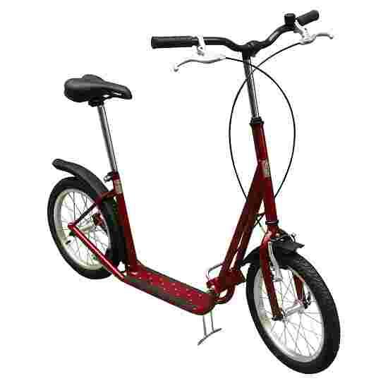 "Sport-Thieme ""Maxi"" Balance Bike / Scooter Red"