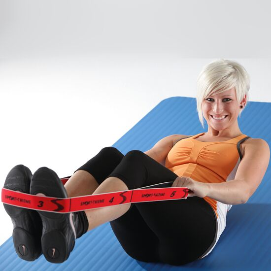 Sport-Thieme® Maxi-Elastiband