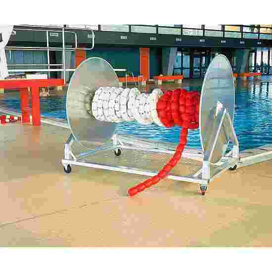 "Sport-Thieme ""Maxi"" Swimming Line Trolley"