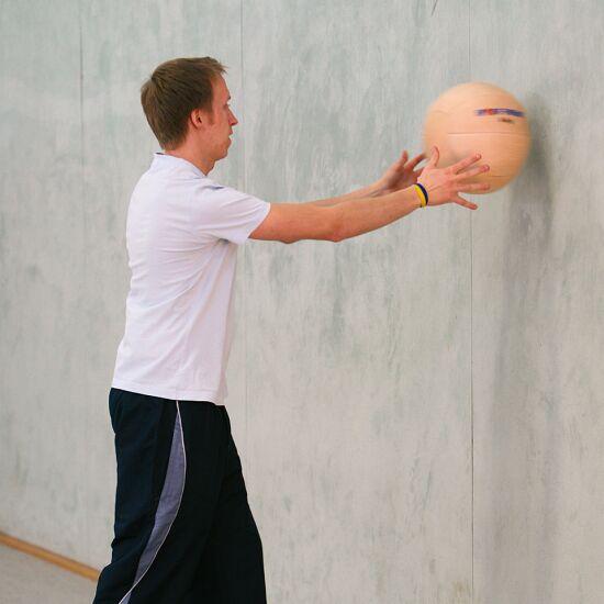 "Sport-Thieme® Medicinbold ""Classic"" 1 kg, ø 19 cm"