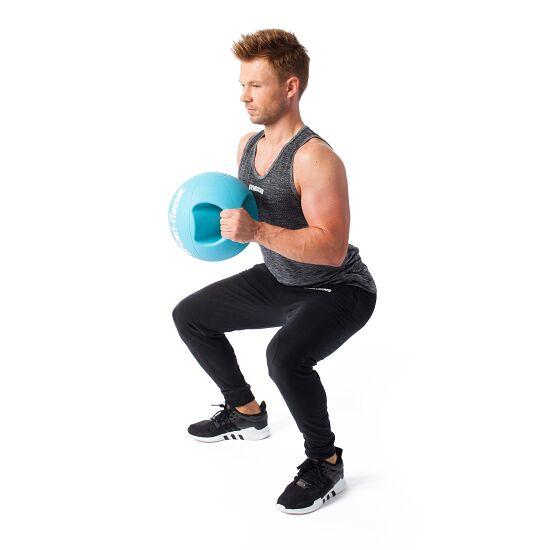 Sport-Thieme Medicine Ball with Handles