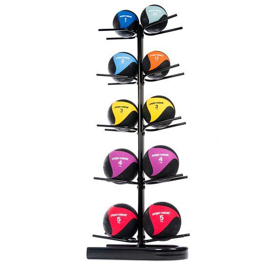Sport-Thieme Medizinball-Ständer