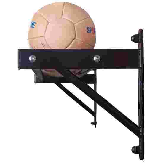 Sport-Thieme Medizinball-Wandablage