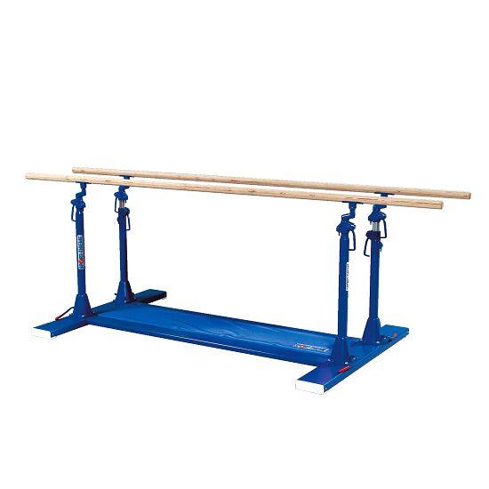 Sport-Thieme® Men's Parallel Bars