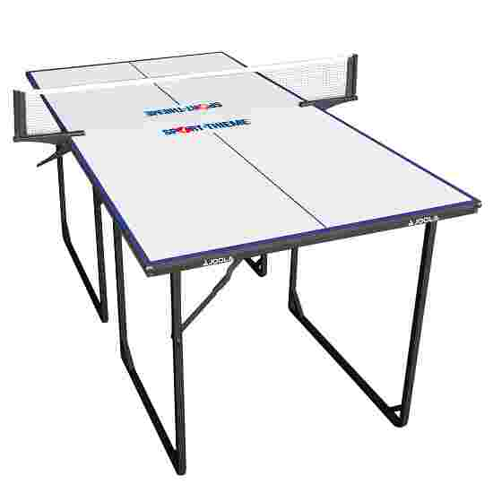 "Sport-Thieme ""Midi"" Table Tennis Table"