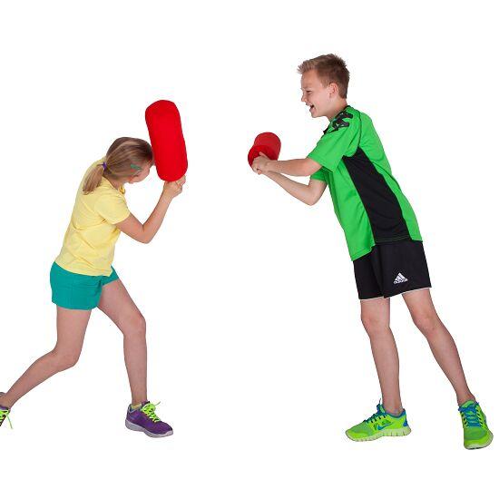 Sport-Thieme® Mini-Anti-Aggressionsschläger
