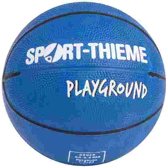 "Sport-Thieme Mini-bold ""Playground"" Blå"