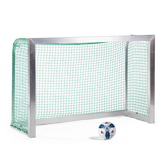 Sport-Thieme® Mini-Fußballtor, vollverschweißt Netz Maschenweite 4,5 cm, Torinnenmaß 1,80x1,20 m