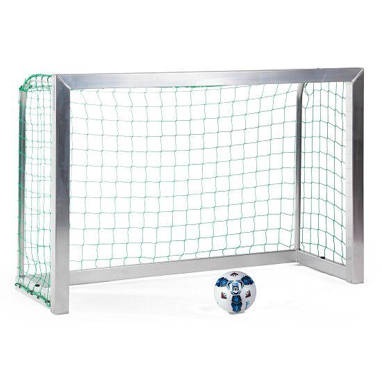 Sport-Thieme® Mini-Fußballtor, vollverschweißt Netz Maschenweite 10 cm, Torinnenmaß 1,80x1,20 m