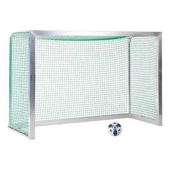 Sport-Thieme® Mini-Fußballtor, vollverschweißt Netz Maschenweite 4,5 cm, Torinnenmaß 2,40x1,60 m
