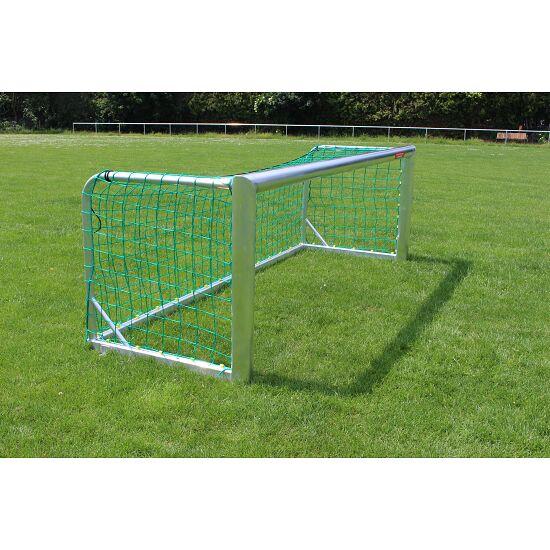 "Sport-Thieme® Mini-Fußballtor ""Walking Fußball"""