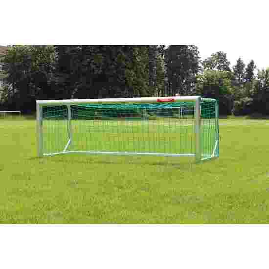 "Sport-Thieme Mini-Fußballtor ""Walking Fußball"""