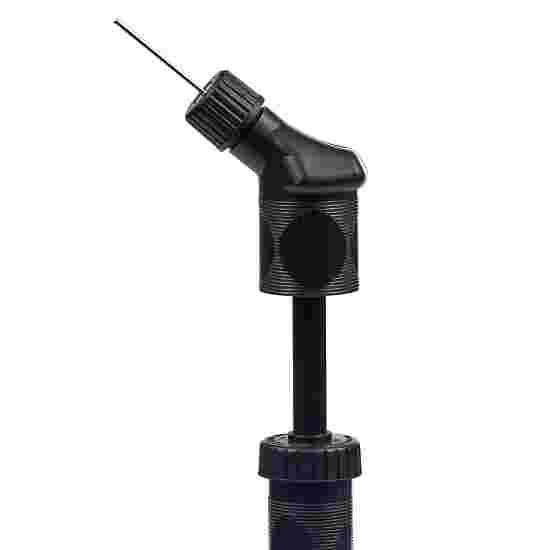 "Sport-Thieme Mini-pumpe ""Quick-mini-pumpe"""