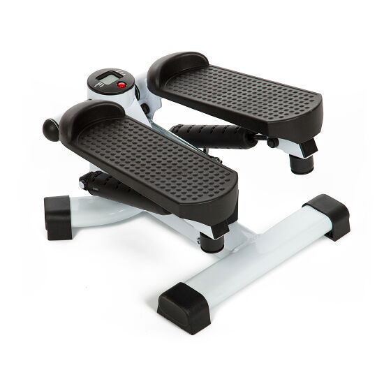 Sport-Thieme® Mini-Stepper 2 in 1