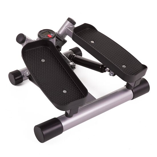 Sport-Thieme® Mini Stepper with Computer