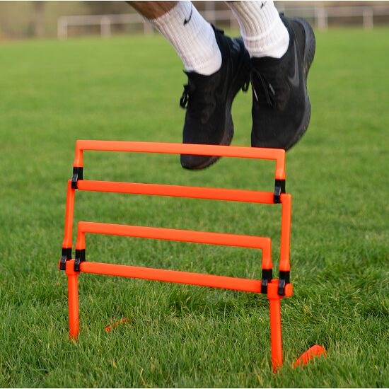 Sport-Thieme Mini-Trainingshürde Einzeln