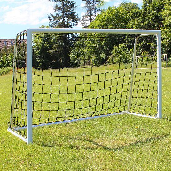 Sport-Thieme Mini-Trainingstor mit anklappbaren Netzbügeln 1,50x1,00 m