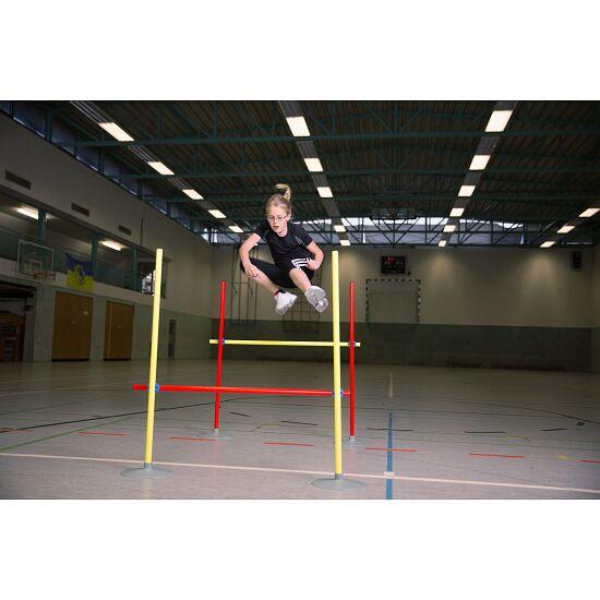 Sport-Thieme® Minihürden Set