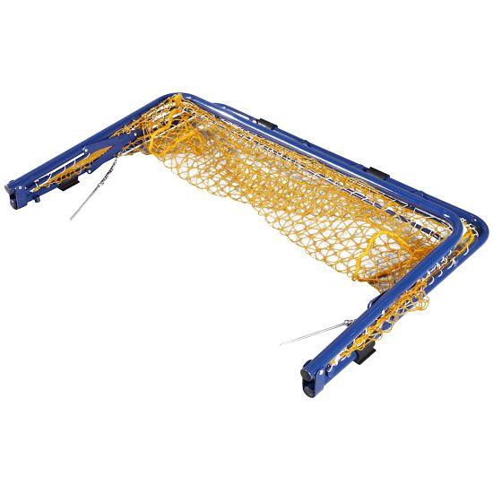Sport-Thieme® Minimål, sammenklappeligt  90x60x70 cm, ca. 5 kg