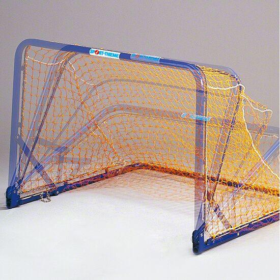 Sport-Thieme Minimål, sammenklappeligt 90x60x70 cm, ca. 5 kg