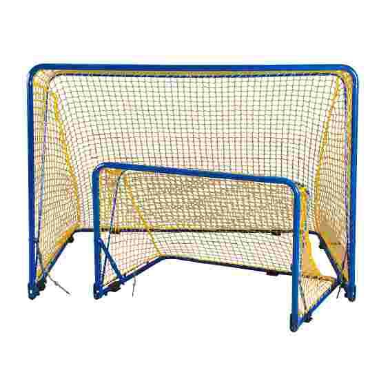 Sport-Thieme Minitor, klappbar 135x100x110 cm, ca. 8 kg