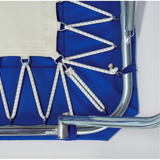 """Sport-Thieme® Minitramp """"Standard"""" mit integrierter Ganzabdeckung Minitramp 112"""