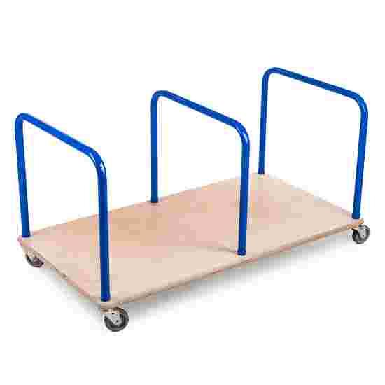 Sport-Thieme Mobile Springboard Stand