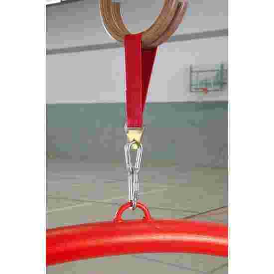 Sport-Thieme Mobile Swing