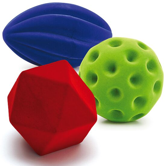 Sport-Thieme® Motorikball Set Set 1