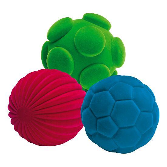Sport-Thieme® Motorikball Set Set 2