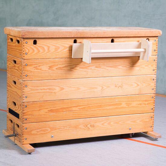 Sport-Thieme® Mounting Rung