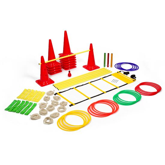 Sport-Thieme® Movement Set