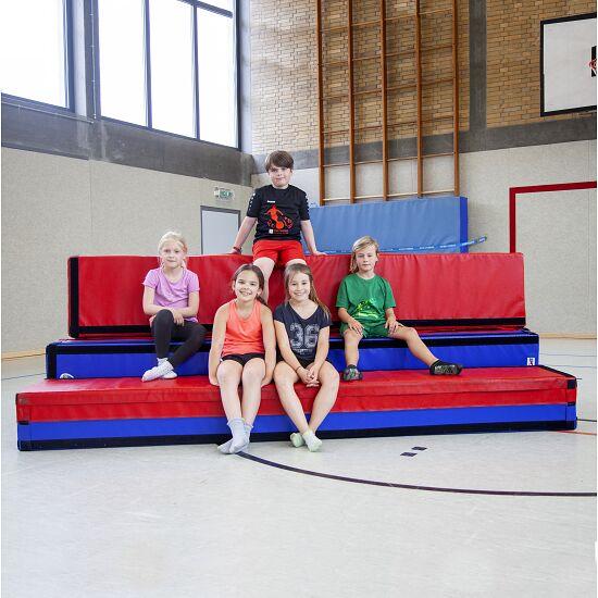 Sport-Thieme® Multi-Beam Set