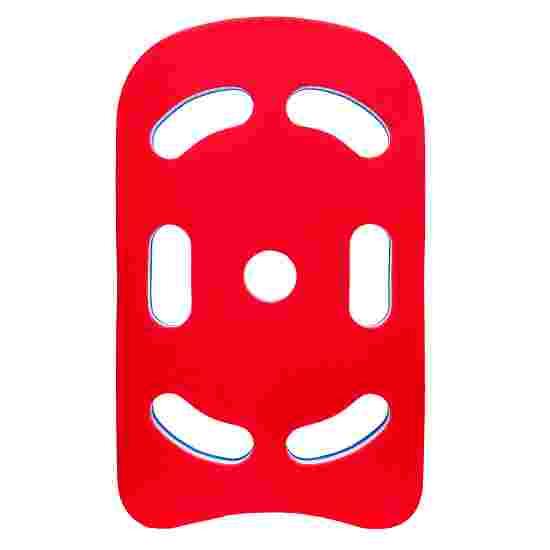 Sport-Thieme Multi-Grip Kickboard 49x29x3.8 cm
