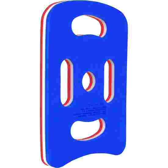 Sport-Thieme Multi-Grip Kickboard 35x22x3 cm