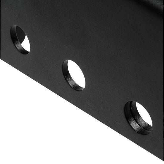 Sport-Thieme® Multi Pull-Up Bar