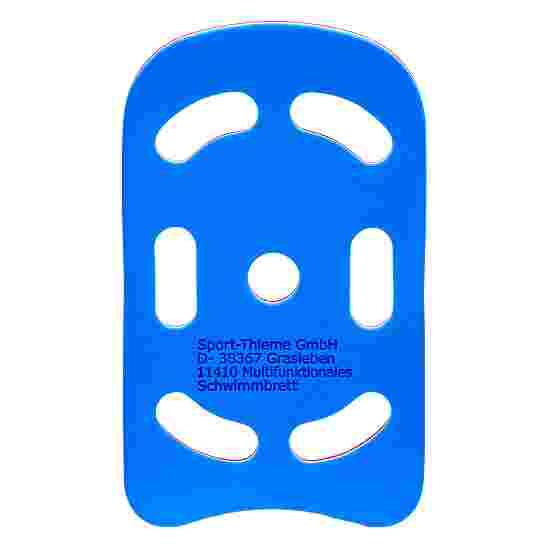 Sport-Thieme Multi-svømmebræt 49x29x3,8 cm