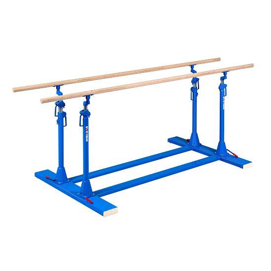 Sport-Thieme Multi-Use Bars