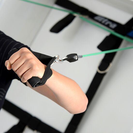 Sport-Thieme® Multifunktionaler Türanker