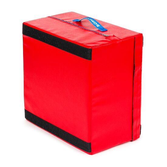 Sport-Thieme Multipurpose Cuboid Set